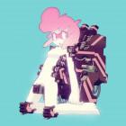 好きです、オウテカ! 最新作『エクサイ』リリース記念! 様々なジャンルのキーパソン達にオウテカ愛を語ってもらいました!【Autechre】 feature130222_autechre_funwari-chan-e1361528168834