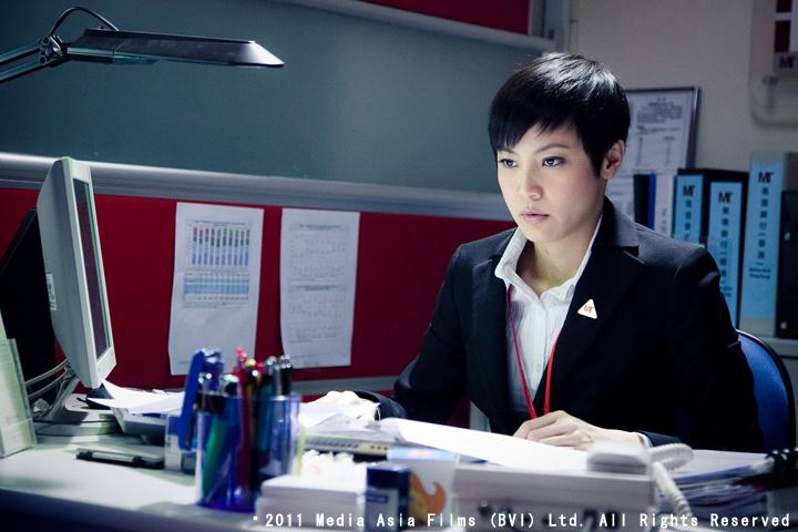 ジョニー・トー最新作『奪命金』公開記念・香港映画特集! あなたは香港映画の何を知っているの? film0213_hongkong_sub2-1