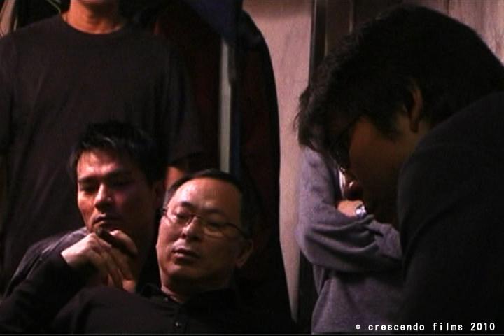 ジョニー・トー最新作『奪命金』公開記念・香港映画特集! あなたは香港映画の何を知っているの? film0213_hongkong_sub3-1