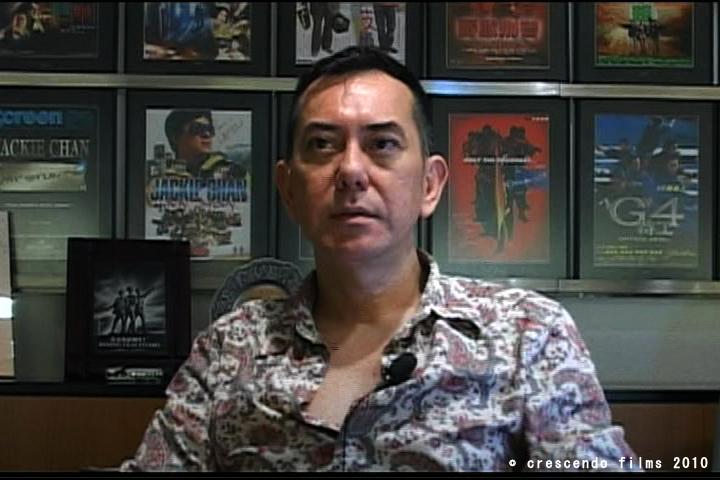 ジョニー・トー最新作『奪命金』公開記念・香港映画特集! あなたは香港映画の何を知っているの? film0213_hongkong_sub4-1