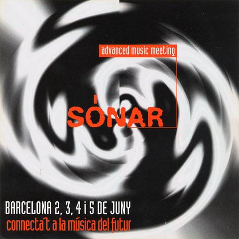 アートワークで振り返る<Sonar Festival>20年の歴史 event130308_sonar1994