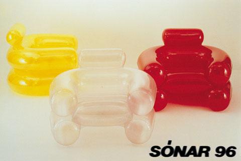 アートワークで振り返る<Sonar Festival>20年の歴史 event130308_sonar1996