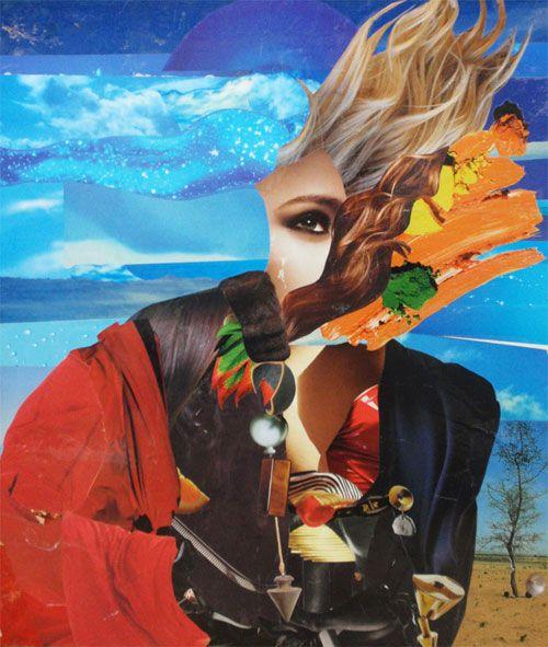 目指すは現代の錬金術。夫婦アートユニット、檻之汰鷲が展示会<贋金づくり>を開催。 art130530_nisegane_sub1-1