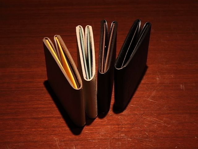 コンパクトながら収納力は抜群『ハンモックウォレット』が大人カッコイイ。 fashion130701_hammock-2-1