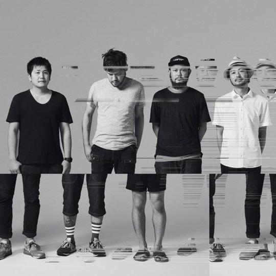 【特集】ジャミロクワイ、Nas、toeも出演! 韓国フェスが今アツい! <2013 JISAN WORLD ROCK FESTIVAL>大特集!! feature130705_jisan_toe-e1373014031494