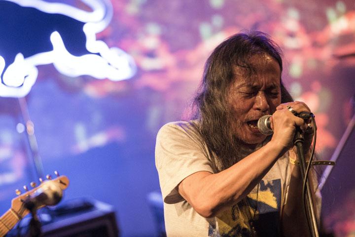 【レポート】総勢197名のアーティストが集結した夢の4日間<Red Bull Music Academy Weekender Tokyo>、全7公演を総力レポート! feature131114_rbmaw-repo1102_damosuzukisnetwork_peremasramon-031
