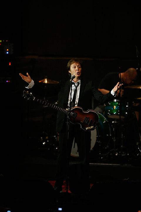 年明けはポール・マッカートニー三昧に! 来日の余韻に浸りつつ、音楽ライフを豊かにする番組が目白押し news131231_paul-maccartney_01