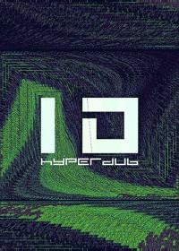 【まとめ】今さら聞けない「ジューク/フットワーク」のコト。〈Hyperdub 10〉イベント予習編! #Juke #Footwork music140129_hyperdub10_jk-200x280