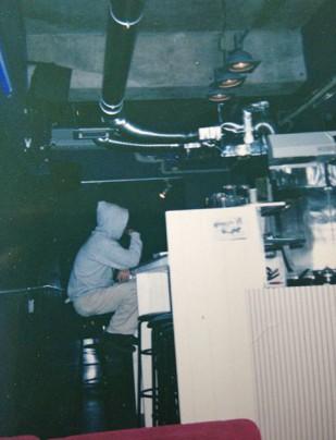 J-POP DJイベント<(有)申し訳ないと>が幕を下ろした理由、そして新たに<The 男子音楽厨房>をスタートさせたワケとは? music140327_moushiwake_planet-e1395916498689