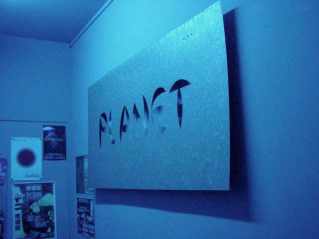 J-POP DJイベント<(有)申し訳ないと>が幕を下ろした理由、そして新たに<The 男子音楽厨房>をスタートさせたワケとは? music140327_moushiwake_planet-new