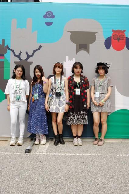 【まとめ】フェスファッション〜開催情報まで! 2014年・野外/夏フェスガイド news130829_jisan-fashion-report_4-2-e1400749464864