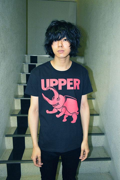 H MOUNTAINS、Awesome City Clubら「OTOE Brand」ファンによる新作Tシャツのレコメンドコメントが到着! fashion140611_otoe_sub1