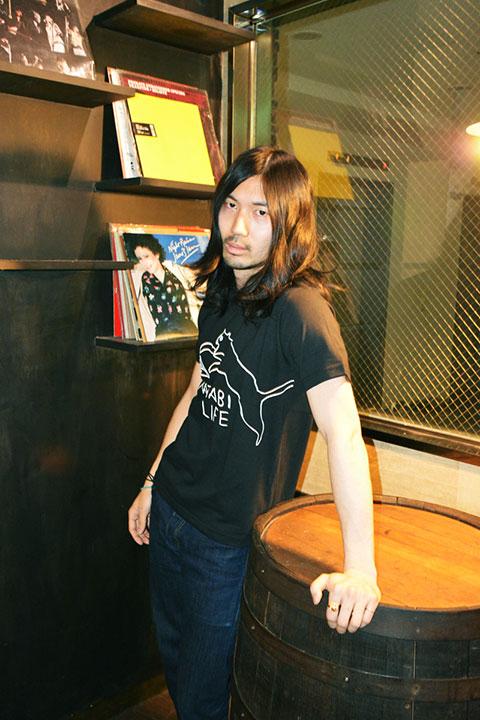 H MOUNTAINS、Awesome City Clubら「OTOE Brand」ファンによる新作Tシャツのレコメンドコメントが到着! fashion140611_otoe_sub2