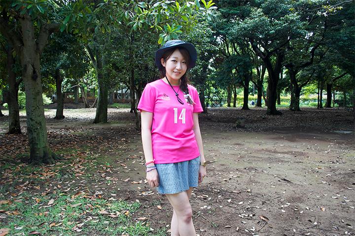 【フェスファッション】2014年、夏フェスガイド。今年はこんなオシャレを参考にしては? fashion140704_fesfashion_sub1