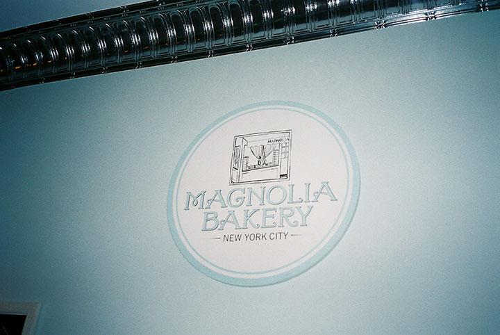 コウキシン女子の初体験 Vol.04 Licaxxx:マグノリアベーカリー表参道 food140731_magnoliabakery_00002