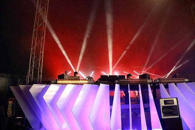 アムステルダムが誇る世界随一のパーティー、現地レポ第一弾! column140813_miyazawa-kana_014