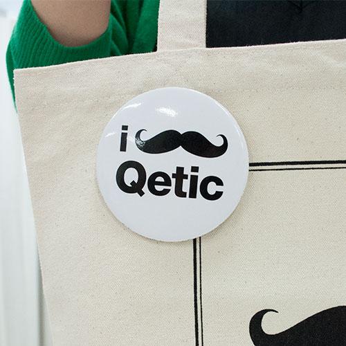 【口髭好き歓喜】ヴィレヴァンオンラインで<HIGE FES 2014>開催!!! fashion140808_higefes_can-sub1-bag