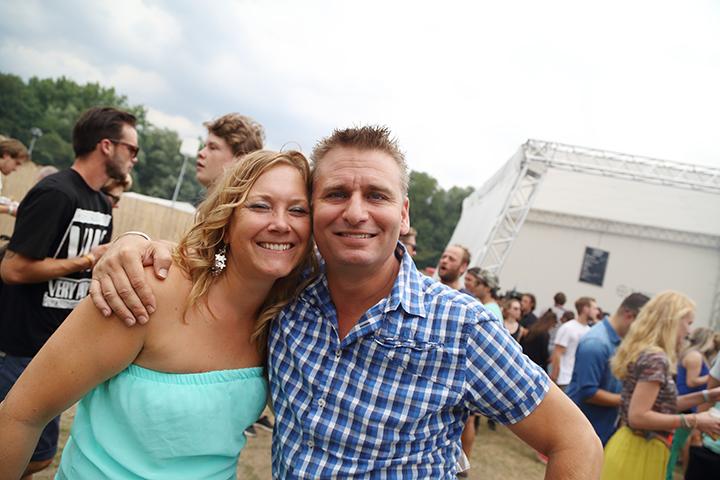 美女スナップ@アムステルダムが誇るフェス<DEKMANTEL FESTIVAL2014>! column140825_dekmantel_0041