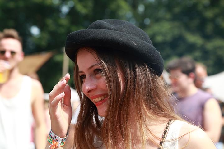 美女スナップ@アムステルダムが誇るフェス<DEKMANTEL FESTIVAL2014>! column140825_dekmantel_010