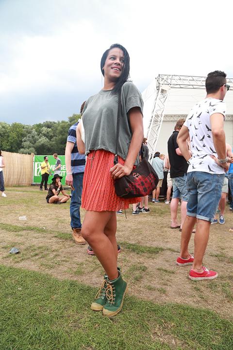 美女スナップ@アムステルダムが誇るフェス<DEKMANTEL FESTIVAL2014>! column140825_dekmantel_040