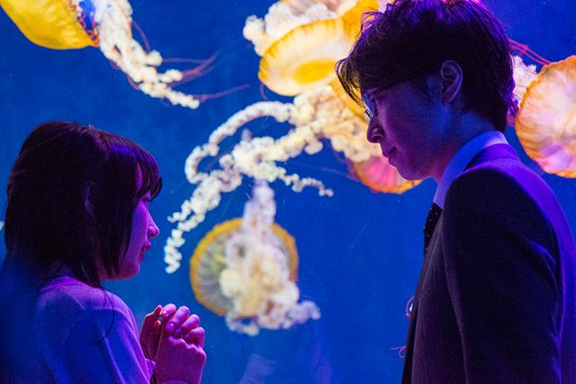 【試写プレ】能年玲奈主演の話題作! 映画『海月姫』の試写会に10組20名様をご招待! film141118_kuragehime_2