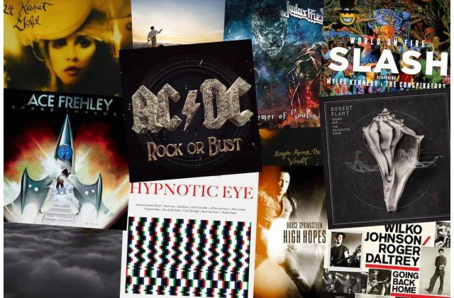 【まとめ】2014年のアルバム年間ベストは?メディアのランキングを総括! アノ人が選ぶベスト10も! music141216_best_13