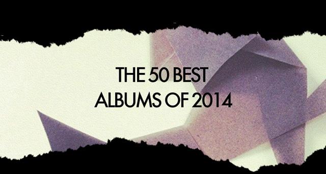 【まとめ】2014年のアルバム年間ベストは?メディアのランキングを総括! アノ人が選ぶベスト10も! music141216_best_14