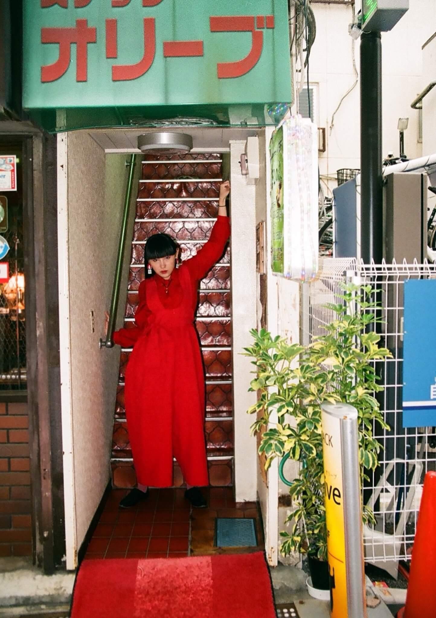 どうも東京の人にはなれなかったらしい|生き息コンプレックス rarara-complex-5