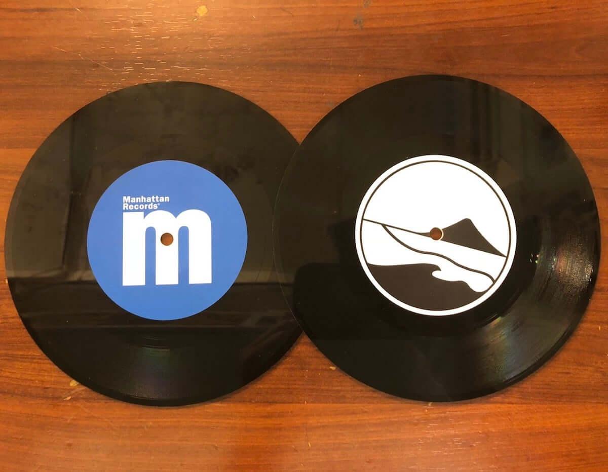 illmoreの1stアルバム「ivy」プレリリースイベントが神南坂ジャーナルスタンダードで開催。THREE1989・SHOHEYもライブで参加! illmore-1200x932