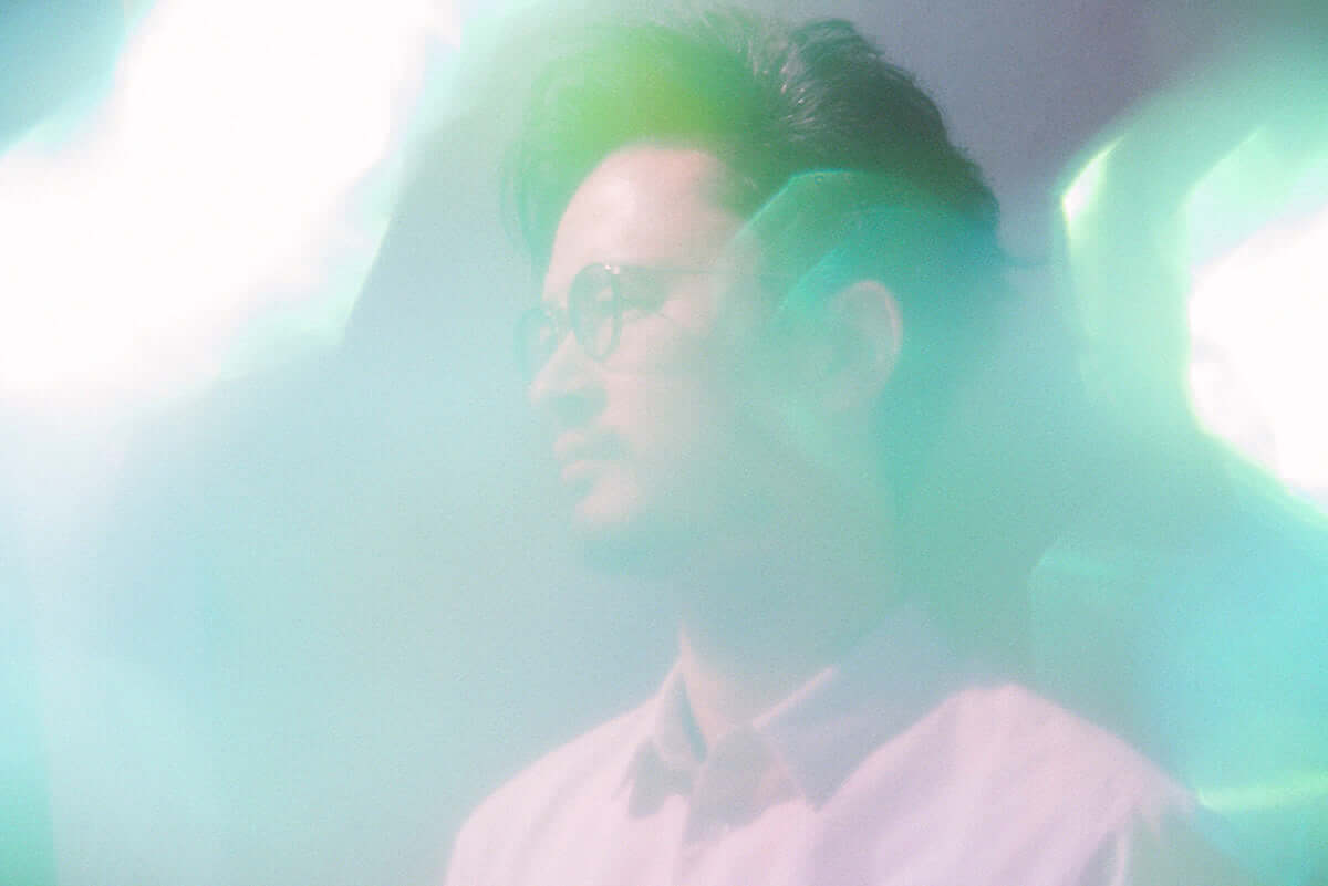 冨田ラボの15周年ライブに長岡亮介と七尾旅人のゲスト出演が決定! tomitalab-1200x801-1-1200x801