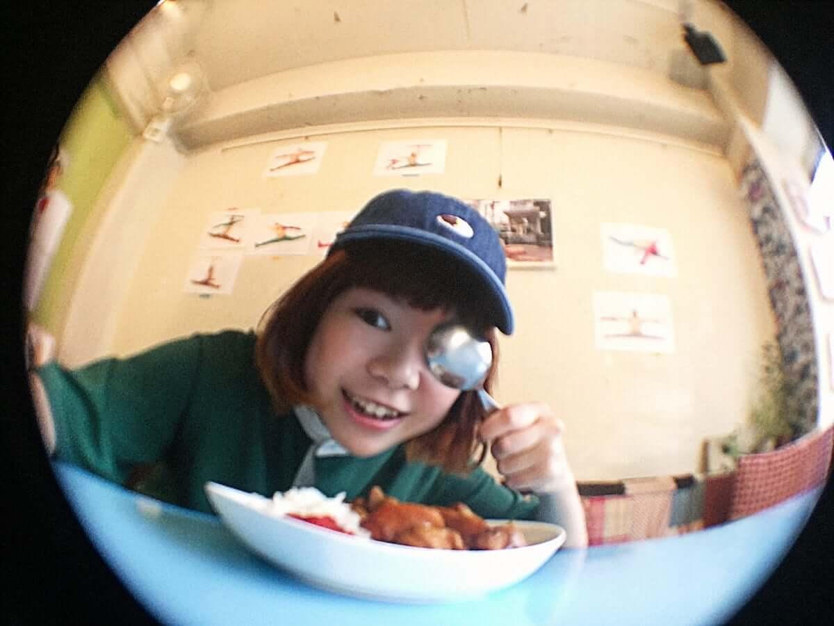 mabanua&DJ みそしるとMC ごはん出演、「音楽」と「絵本」のイベントが太田市美術館・図書館で開催決定!! artculture181106_cobito_02-1200x900