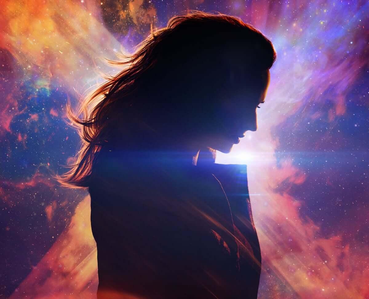 ジーン・グレイのもう一つの顔とは?マーベル映画最新作『X-MEN:ダーク・フェニックス』 film181106_xmen_01-1200x974