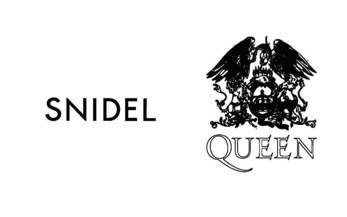 Queen-012