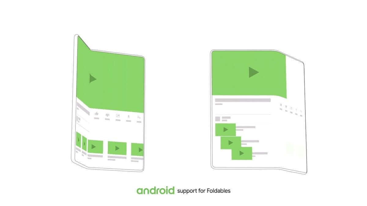 """GoogleがAndroidの折りたたみスマホ向け新カテゴリ「Foldables」発表!次なるトレンドは""""マルチスクリーン・コンピューティング"""" technology181109_android-foldables_2-1200x675"""