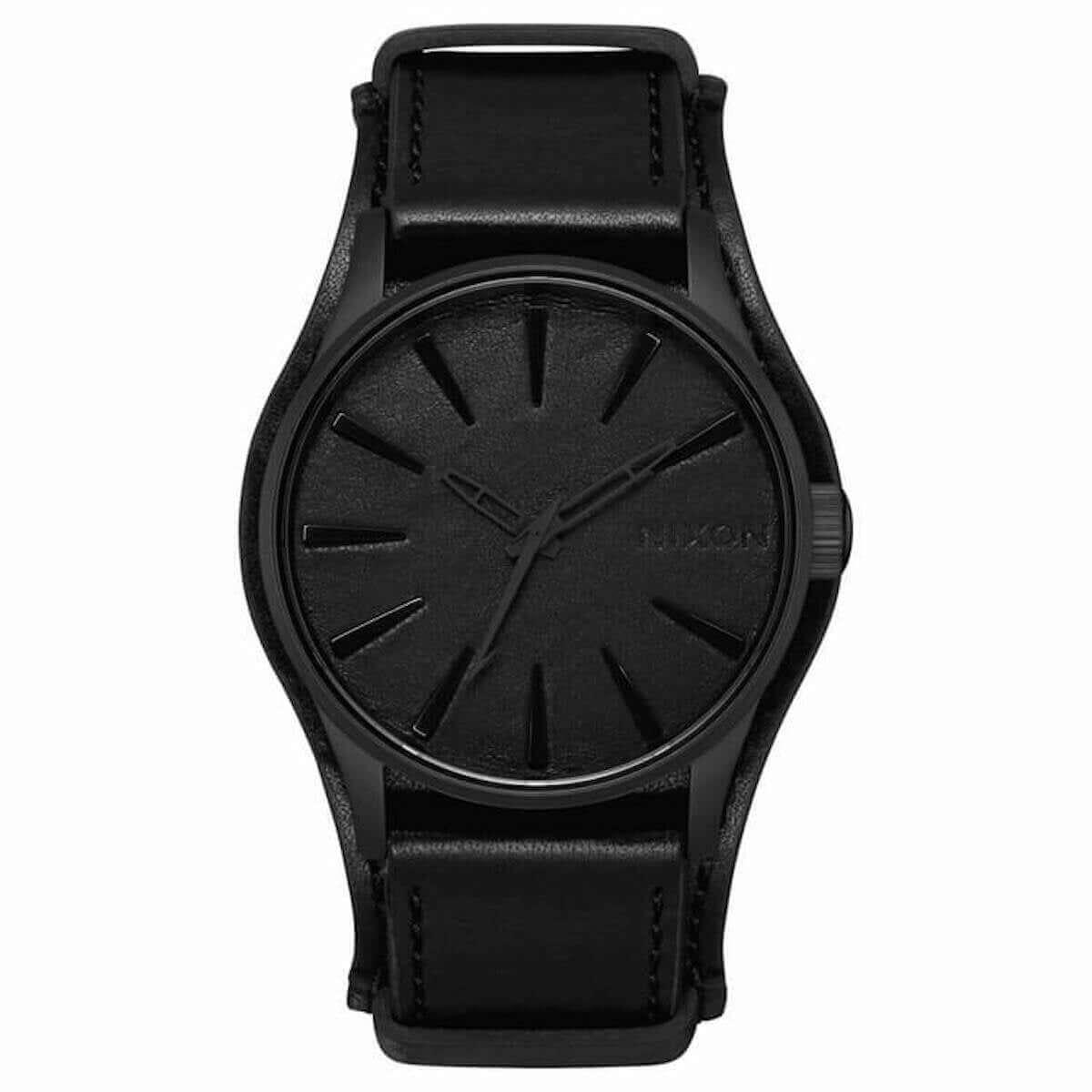 METALLICA X NIXON メタリカの名盤が腕時計に! music181112_nixon-metallica_7-1200x1200