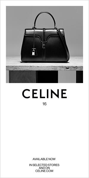 plan03_celine-3_20181119a
