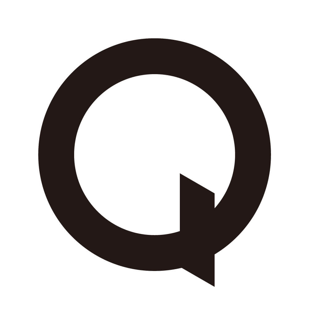 Qetic編集部