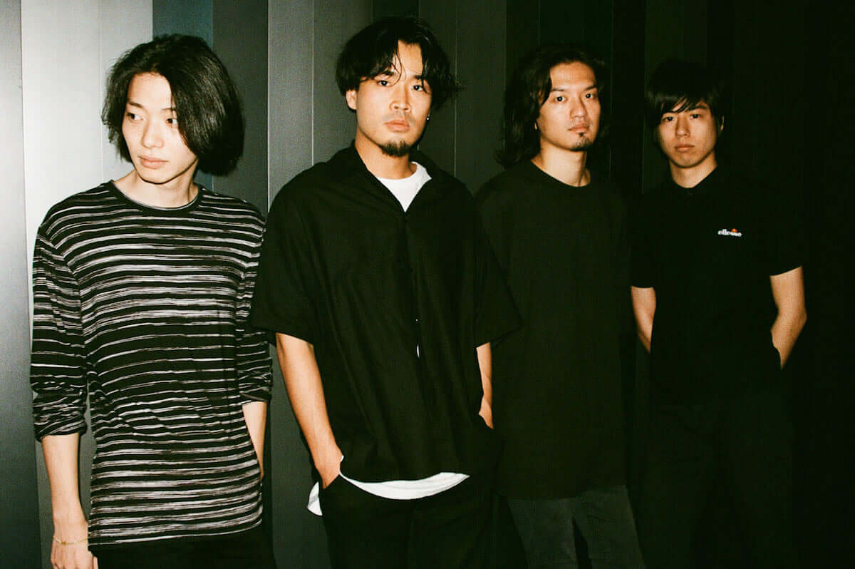 <SYNCHRONICITY'19 New Year's Party!!>開催!fox capture plan、toconoma、DATSら出演! music181118_synchronicity_1-1200x798