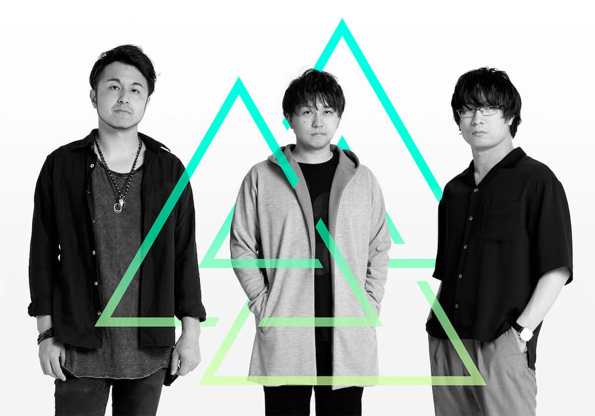 <SYNCHRONICITY'19 New Year's Party!!>開催!fox capture plan、toconoma、DATSら出演! music181118_synchronicity_2-1200x839