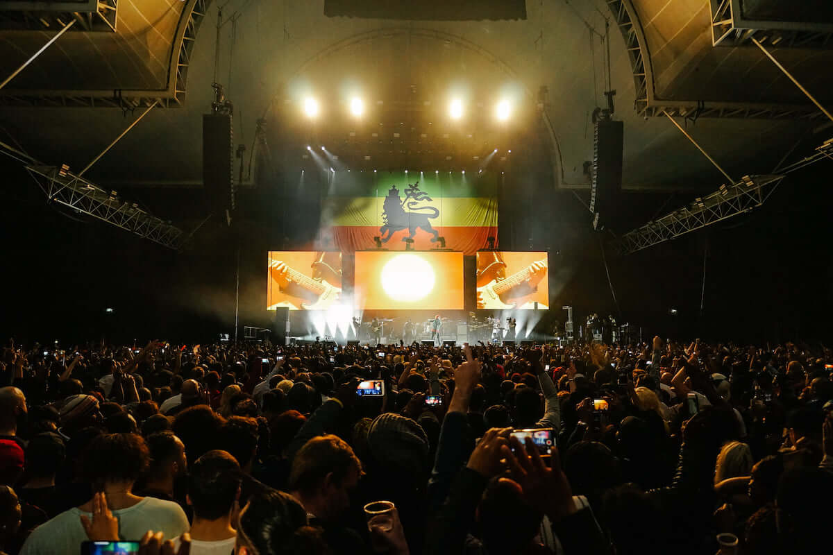 #11 CHRONIXX LIVE AT ALEXANDRA PALACE 【LIFE of LONDON】 miyata-33_02-1200x800