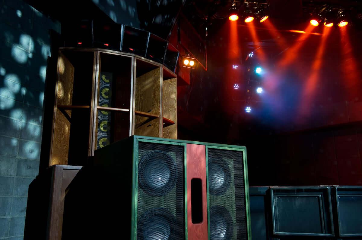 【クラブ初心者必見】SOUND MUSEUM VISION徹底解剖|カルチャーの発信地・渋谷にあるクラブの魅力とは? sound-museum-vision-tokyo-2-1200x798