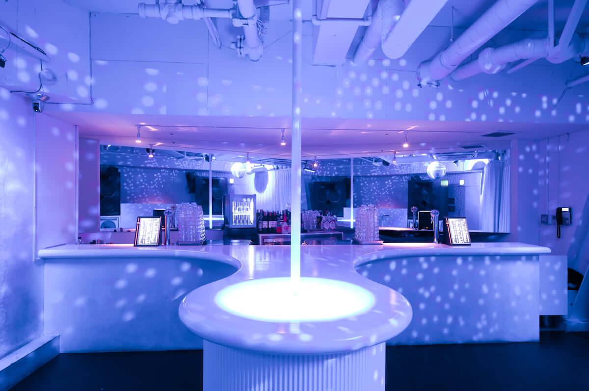 【クラブ初心者必見】SOUND MUSEUM VISION徹底解剖|カルチャーの発信地・渋谷にあるクラブの魅力とは? sound-museum-vision-tokyo-31-1200x798