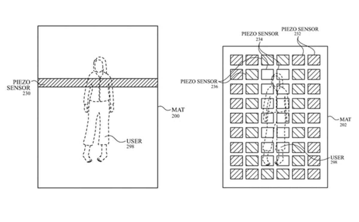 Appleが人々の「睡眠」改善に乗り出す?睡眠トラッキングに関する特許を申請 technology181126_apple-patent_01-1200x742