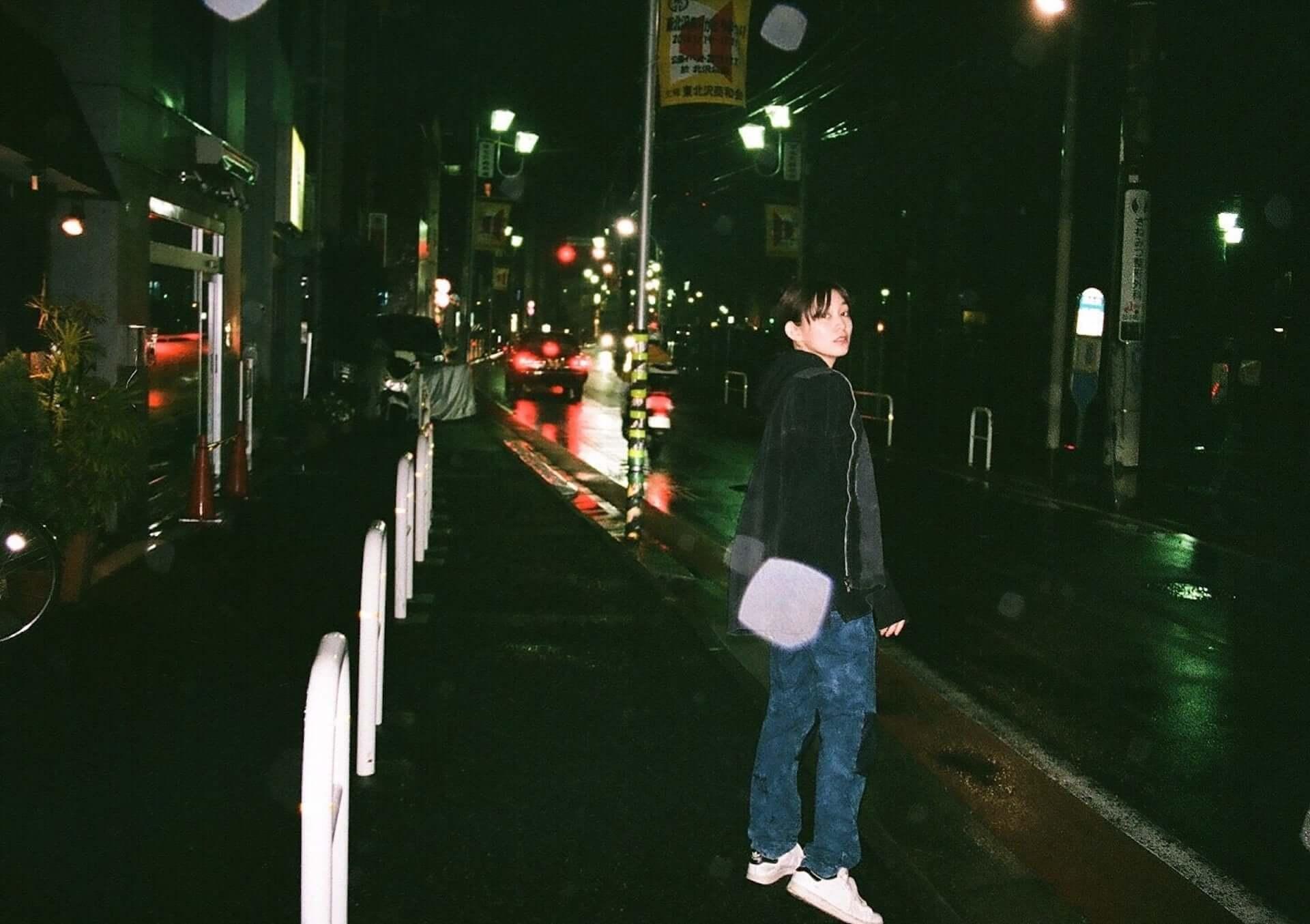 どうも東京の人にはなれなかったらしい|わたしわるくないもん column181129-rarara-1-1920x1354