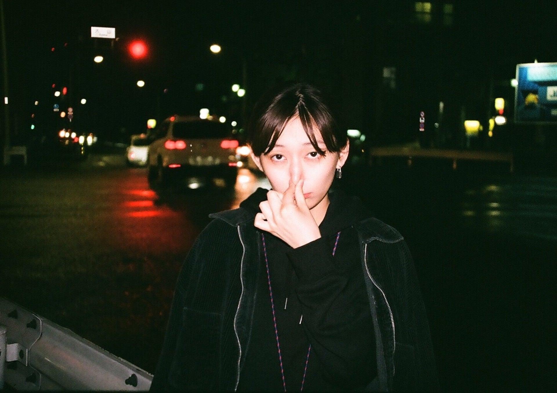 どうも東京の人にはなれなかったらしい|わたしわるくないもん column181129-rarara-2-1920x1354
