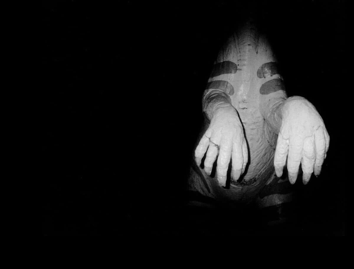 長島大三朗による写真展「solitarational singularity(孤独における特異点)」が12月に開催 art-culture181129-daizaburo-3-1200x911
