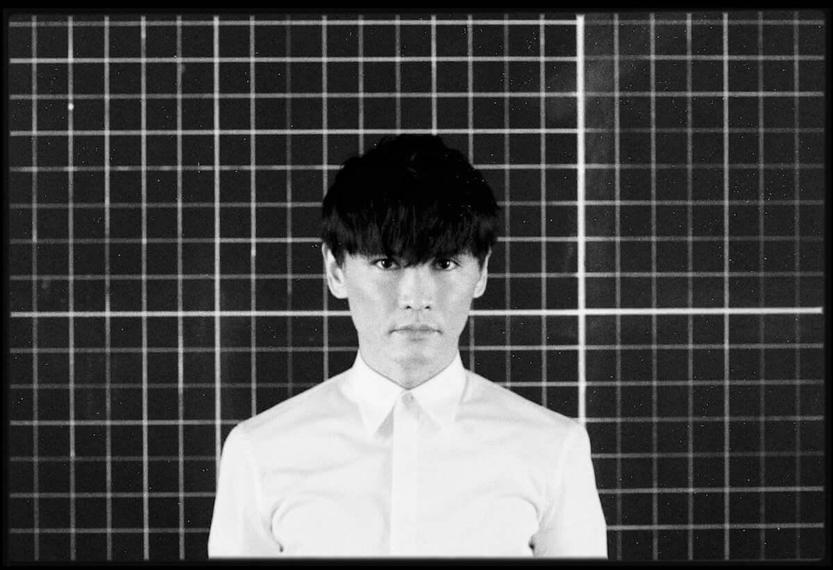 RHIZOMATIKS YEAR END PARTY 2018第2弾出演者として岡村靖幸、山口一郎、AOKI takamasa、YOSHIROTTENらが発表! music181205_rhizomatiks-year-end-2018_3-1200x821
