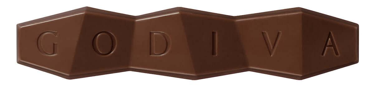 ゴディバ(GODIVA)のチョコレートがセブンイレブンで気軽に買える!ワンコインでお釣りがくるお手頃価格! food181206_godiva_1-1200x283