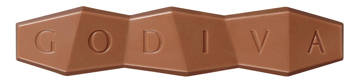 ゴディバ(GODIVA)のチョコレートがセブンイレブンで気軽に買える!ワンコインでお釣りがくるお手頃価格! food181206_godiva_2