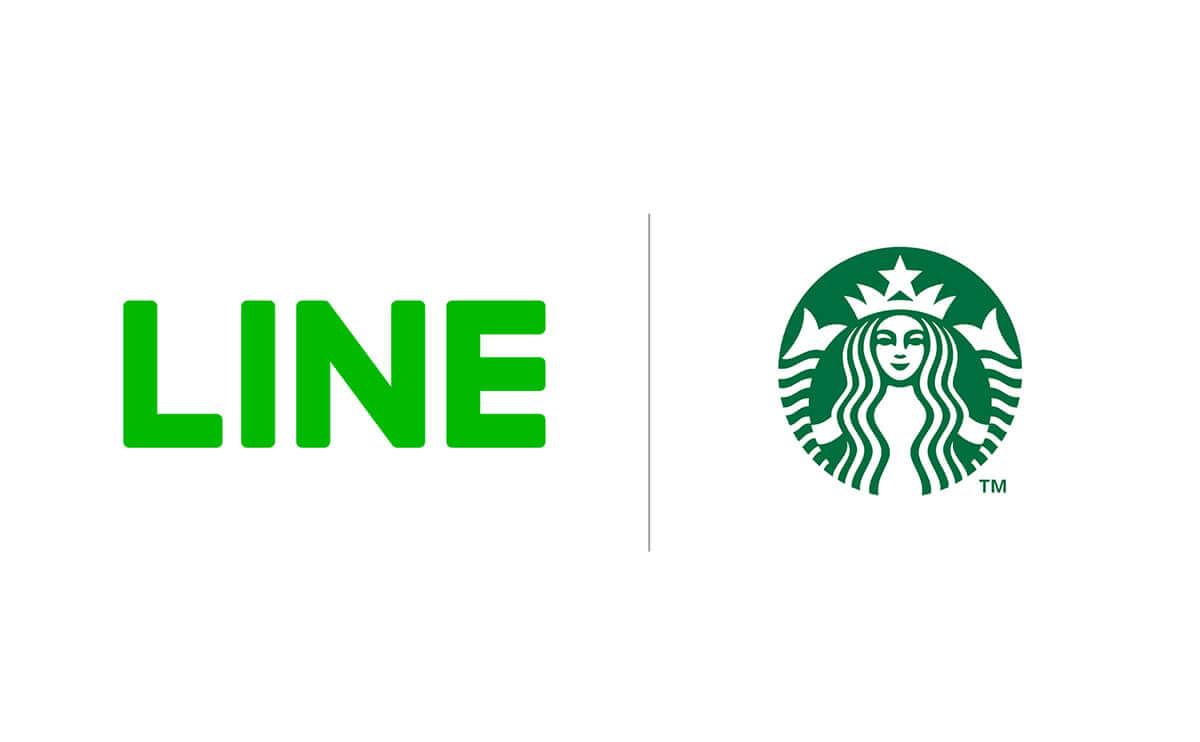 LINE×スタバ 業務提携でスターバックス店舗で「LINE Pay」が順次利用可能に! technology181206_line-starbucks_1-1200x742